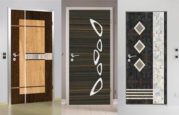 Laminate Door  Find Exquisite And Durable Designs